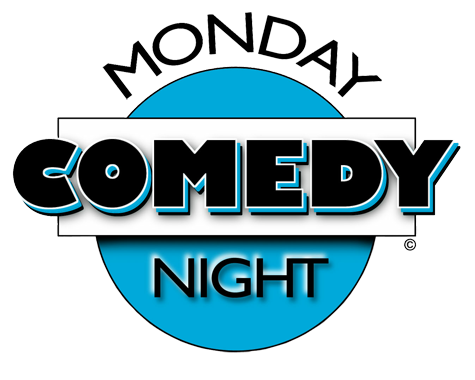 comedy monday night in calgary