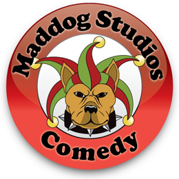 open mic nights at maddog studios in vancouver