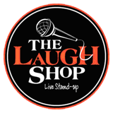 the laugh shop comedy club in regina