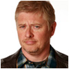 Canadian Comedian - Dave Foley